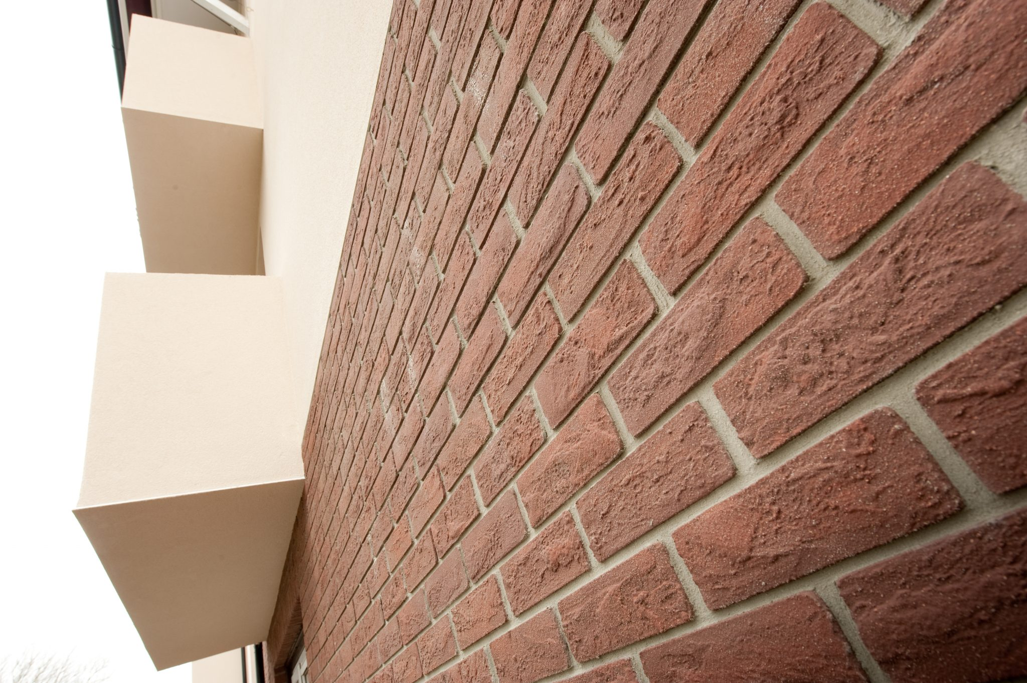 External Wall Insulation : External wall insulation contractors a m energy