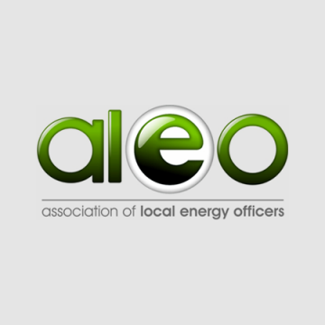 A&M is named as national sponsor of ALEO