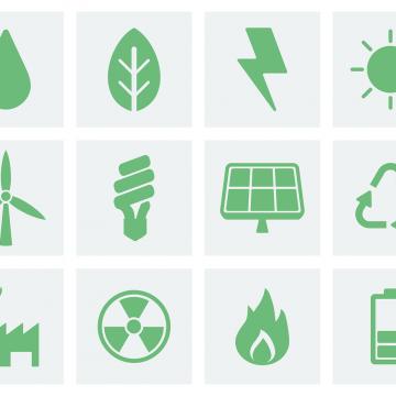 Green GB Week: Landmark week of action to celebrate Clean Growth